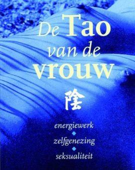 tao-van-der-vrouw